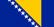 Bosnien – Herzegowina