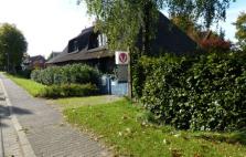 Kleintierpraxis Dr. Susanne Stauch