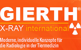 GIERTH X-Ray international GmbH