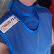 Strahlenschutzbekleidung