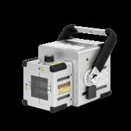 GIERTH TR90/20 Battery