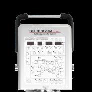GIERTH HF200Apower