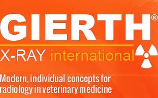 GIERTH X-Ray international GmbH